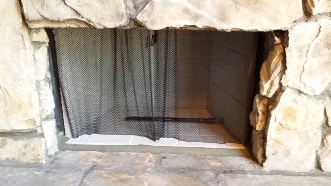 best gas fireplace repair show low Arizona Gold Cap LLC