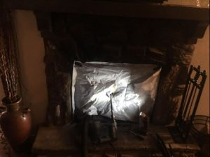 Chimney Clean Chimney Repair Chimney Inspection All Fireplace Repair