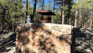 Chimney Clean Chimney Repair Chimney Inspection All Fireplace Repair (39)