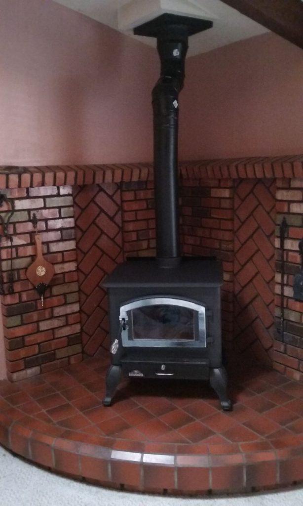 Chimney Repair Chimney Sweep Cleaning. 928 358 7079 Wood Fireplace Repair Gas Fireplace Repair. 115