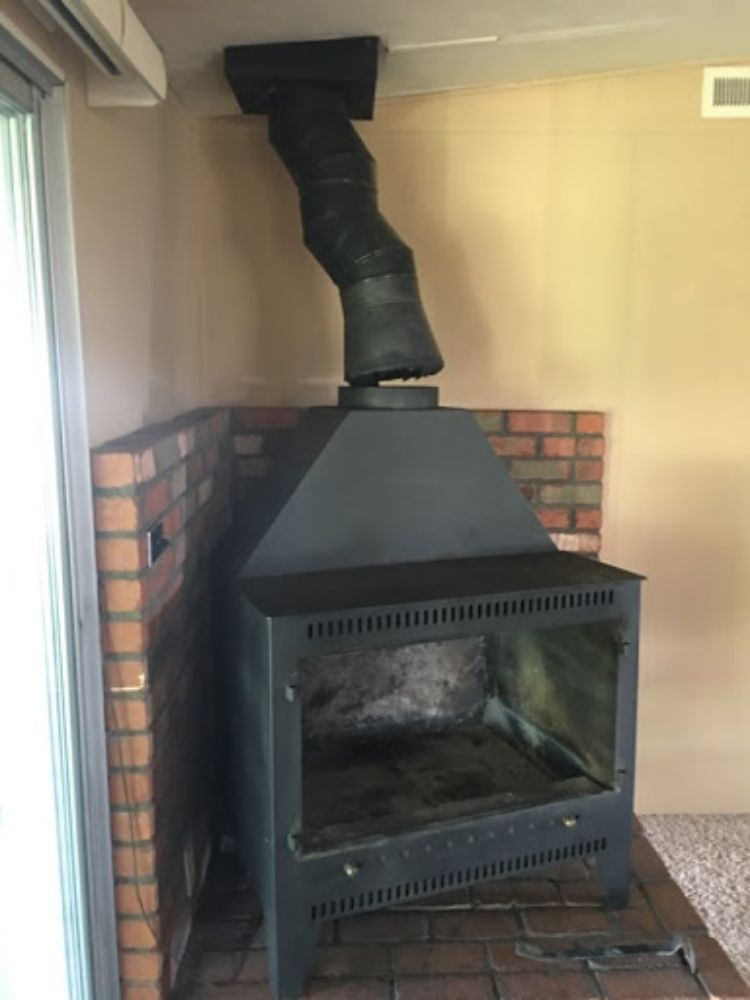 Chimney Repair Chimney Sweep Cleaning. 928 358 7079 Wood Fireplace Repair Gas Fireplace Repair. 12