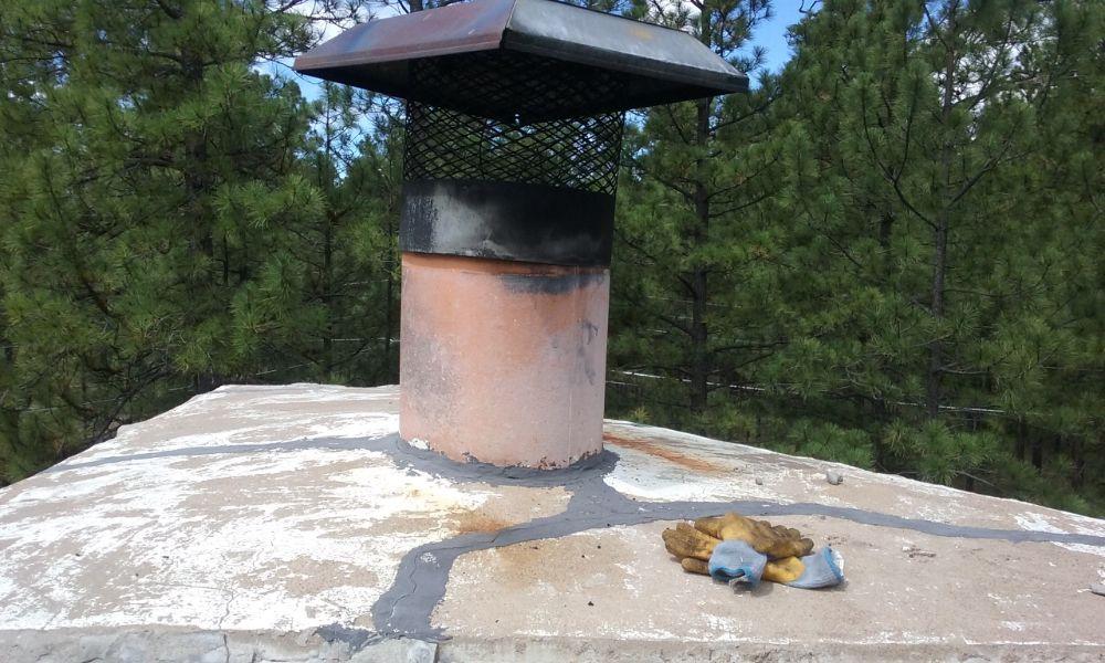 Chimney Repair Chimney Sweep Cleaning. 928 358 7079 Wood Fireplace Repair Gas Fireplace Repair. 130