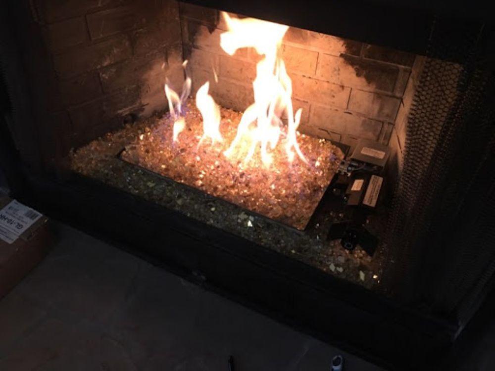 Chimney Repair Chimney Sweep Cleaning. 928 358 7079 Wood Fireplace Repair Gas Fireplace Repair. 23
