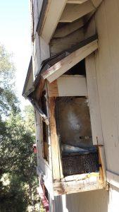 chimney repair chimney sweep arizona white mountains
