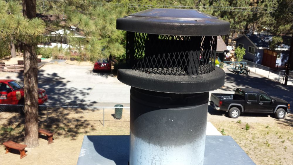 Chimney Repair Chimney Sweep Cleaning. 928 358 7079 Wood Fireplace Repair Gas Fireplace Repair. 56
