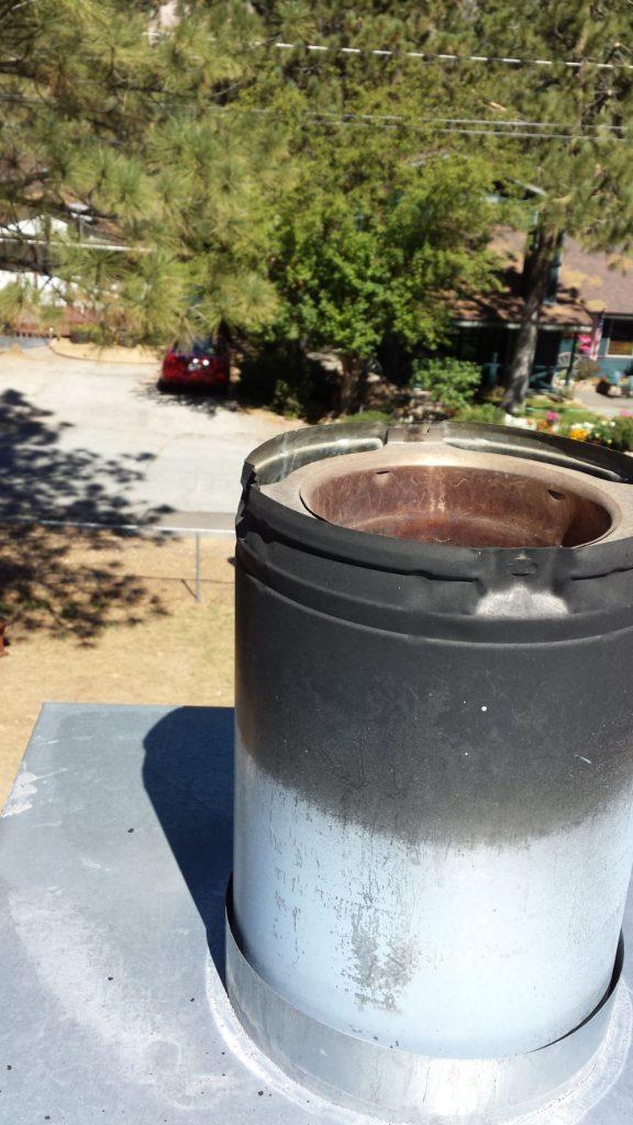 Chimney Repair Chimney Sweep Cleaning. 928 358 7079 Wood Fireplace Repair Gas Fireplace Repair. 57
