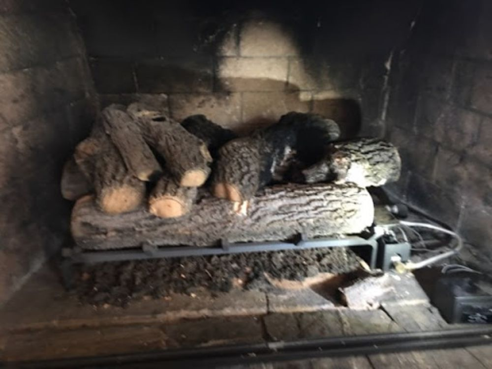 Chimney Repair Chimney Sweep Cleaning. 928 358 7079 Wood Fireplace Repair Gas Fireplace Repair. 6