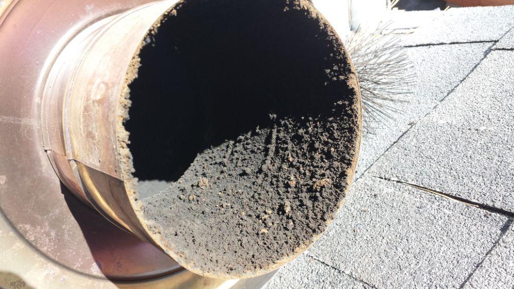 Chimney Repair Chimney Sweep Cleaning. 928 358 7079 Wood Fireplace Repair Gas Fireplace Repair. 63