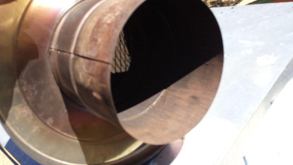 Chimney Repair Chimney Sweep Cleaning. 928 358 7079 Wood Fireplace Repair Gas Fireplace Repair. 64