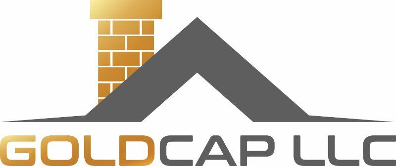goldcap llc chimney sweep and fireplace repair lakeside az 928 358 7079