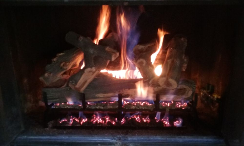 goldcap llc gas fireplace repair lakesideaz