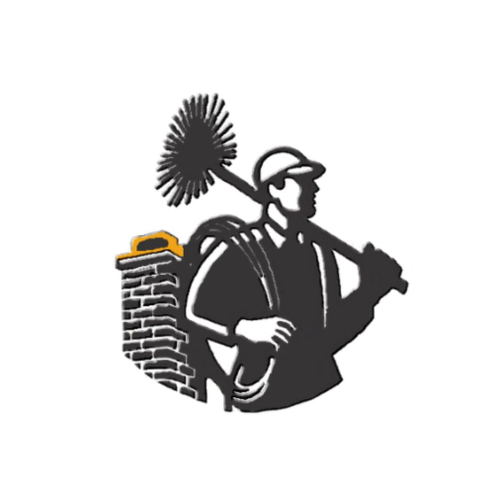 logo format