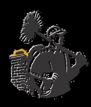 goldcap llc logo pinetop lakeside arizona 928-358-7079