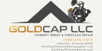 chimney sweep fireplace repairs since 2008
