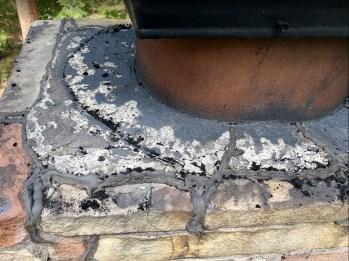 Chimney Sweep Fireplace Repair Man | White Mountains, Az