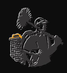 cropped goldcap llc logo.fw4 .fw 1