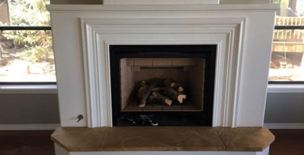 Wood Fireplace Repair Gas Fireplace Repair. White Mountains, Arizona Service Locations