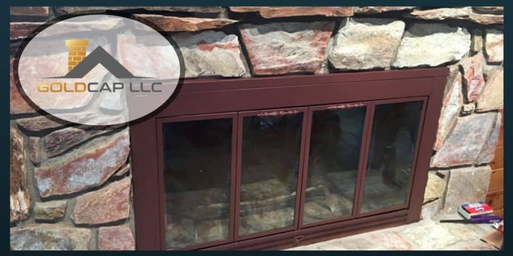 Fireplace Repair. White Mountains, Arizona Service Locations