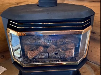 gas stove gas fireplace repair and installation