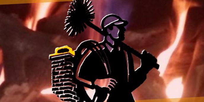 goldcap chimney sweep chimney repair chimney cleaning